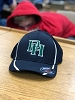 PH Ball Cap